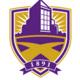 Hardin-Simmons University visits Trinity River
