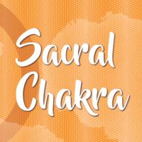 Sacral Chakra Workshop