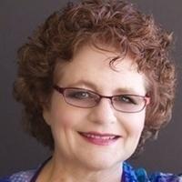 POSTPONED! 2019 Buehler Award Lecture: Lucy Jane Miller PhD, OTR/L