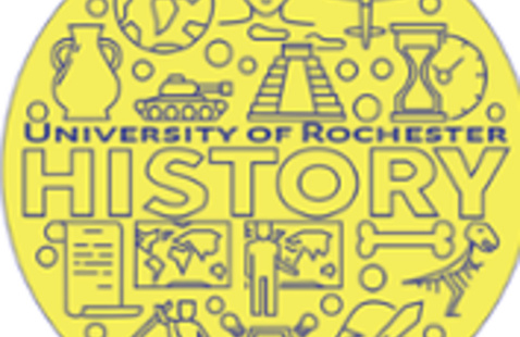 History Works: Career Paths for History Majors