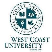 West Coast University visits Trinity River