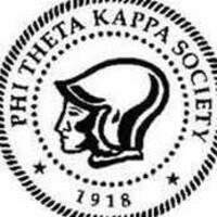Meramec Phi Theta Kappa Induction Ceremony