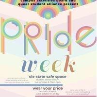 Wear Your Pride