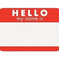 """""""Say My Name"""": Basic Tips for Pronouncing Chinese Names"""