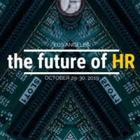 The Future of HR: What's Next?