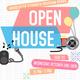 ASPB Open House