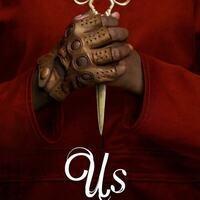 Friday Film: US