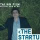 Italian Fillm Festival 2019: The Startup
