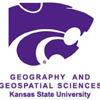 Geography Colloquium:  Dr. Jida Wang