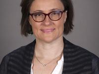 Bacteriology Candidate Seminar - Dr. Maria Esteve-Gasent