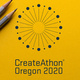 CreateAthon Oregon 2020: Student Application Deadline