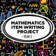 Mathematics Item Writing Project, Year 2 – Heart of Missouri Regional Professional Development Center