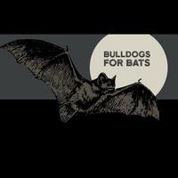 Bake Sale for Bats