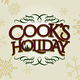 Cook's Holiday Lunch