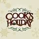 Cook's Holiday Brunch
