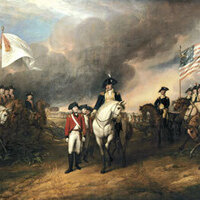 Why History Matters: the French Connection to America's Revolutionary Victory