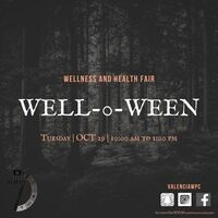 Well-O-Ween