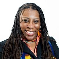 African American and Indigenous American Relations lecture by Dr. Arica L. Coleman