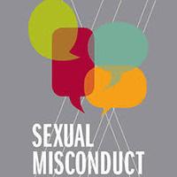 Supervisor Sexual Misconduct Awareness & Prevention Training (LSSHS1-0071)
