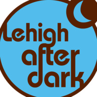 Video Game Competition | Lehigh After Dark