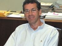 Berger International Speaker Series: Professor James Allan
