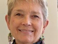 Berger International Speaker Series: Hon. Carol King
