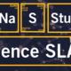 CNAS Alumni Reception/Science Slam Competition 19