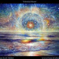 Restorative Sound Journey