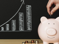 Webinar: Tuition Benefits Overview