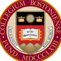 Boston College: FinTech & Cybersecurity Panel