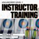 USA Archery Level 1 Instructor Certification
