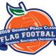Georgia Peach Classic