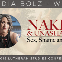 Ninth Annual Lutheran Studies Conference Keynote