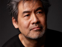 Prologue: David Henry Hwang