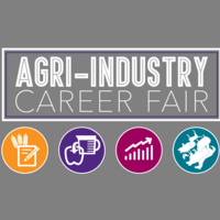 Agri-Industry Career Fair