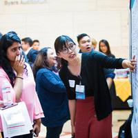 2019 Health Disparities Research Symposium