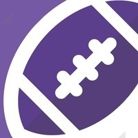 Tackle Hunger to support K-State's Cats' Cupboard