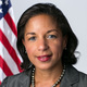 Travel with an NIU Expert: Susan Rice, former National Security Advisor and US Ambassador to the United Nations