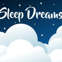 Sleep Dreams