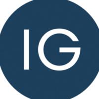 Insight Global Resume Deadline