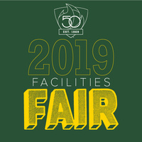 2019 Facilities Fair