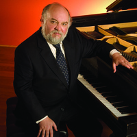 Faculty Artist Recital: Paul Berkowitz
