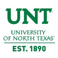 University of North Texas at Northwest