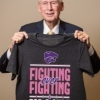 6th Annual K-State Fighting for a Cure Day