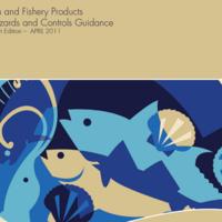 Seafood HACCP Segment 2 Training
