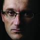 "Stieren Arts Enrichment Philosophy Talk: Julian Dodd, Ph.D. - ""Appreciating Covers"""