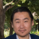 """KSI Speaker Series: """"Korea, Ming China, and the Question of Universal Empire, 1392–1592"""" with Sixiang Wang (UCLA)"""