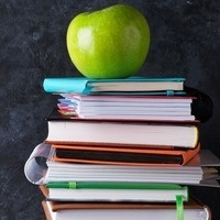 Careers in Education for Social Science Majors