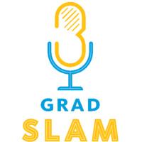 Grad Slam