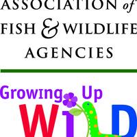 FULL- Growing UP WILD Educator Workshop